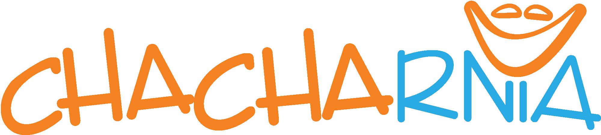 Klub Chacharnia
